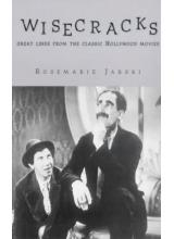 Rosemari Jarski   Wisecracks
