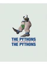 Terry Jones | The Pythons Biography