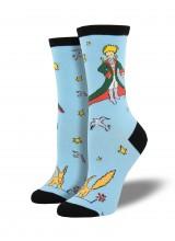 "Чорапи ""Малкият принц"" – 35-43"