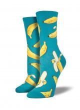 Чорапи Банани 35-43