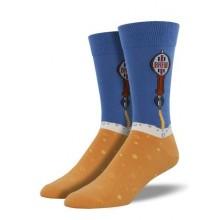 Чорапи Бира 39-45