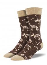 Чорапи Динозаври Can You Dig It 39-45