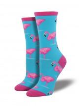 Чорапи Фламинго 35-43