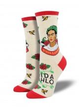 Чорапи Фрида Кало Viva La Frida 35-43
