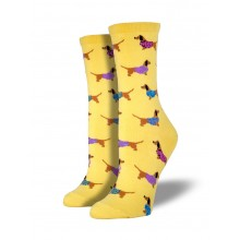 Чорапи Куче Дакел 35-43