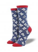 Чорапи Весели Зъбки 35-43