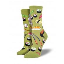 Суши Чорапи 35-43