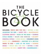 Cycling Plus Magazine | The Bicycle Book