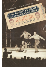 Lewis Erenberg | The greatest fight of our generation