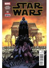2015-04 Star Wars 02