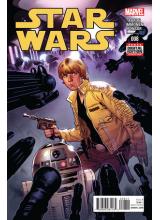 2015-10 Star Wars 08