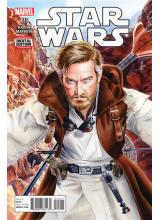 2016-03 Star Wars 15