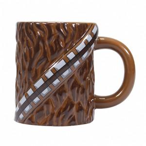 Чаша Star Wars Чубака MUGDSW01