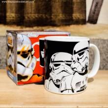 Чаша Star Wars Stormtrooper