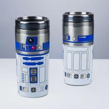Чаша за Път Star Wars R2 D2