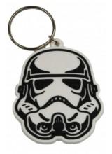 Гумен Ключодържател Storm Trooper