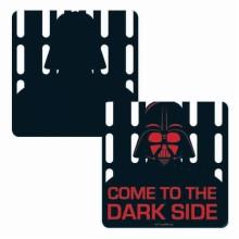 Лентикулярна Подложка за Чаша Star Wars Darth Vader CST1SW18