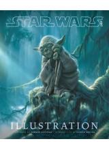 Steven Heller | Illustration Star Wars