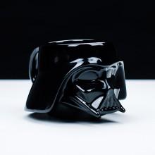 Триизмерна Чаша Darth Vader