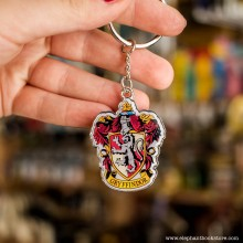 Keyring Harry Potter Gryffindor