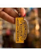 Ключодържател Хари Потър Keeper of Keys and Grounds