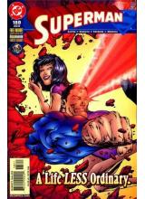 Комикс 2003-01 Superman 188