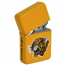 Запалка Hull City Tiger