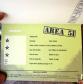"""Джобен тефтер-паспорт """"Зона-51"""" 2"""
