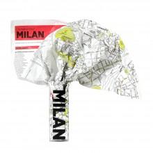 Джобна Непромокаема Карта Милано