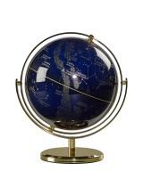 Класически Глобус Звездно Небе WWL070