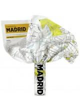 Джобна Непромокаема карта | Мадрид