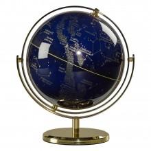 Класически Глобус Night Sky