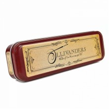 Pencil Case Tin - Harry Potter Ollivanders