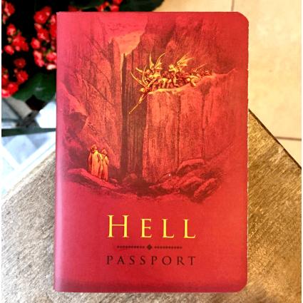 ,Notebook