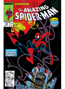 Comics 1988-12 The Amazing Spider-Man 310
