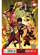 2013-07 Avengers 11
