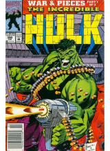 1992-02 The Incredible Hulk 390