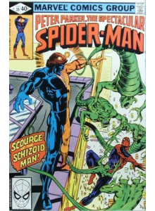 Comics 1980-02 The Spectacular Spider-Man 39