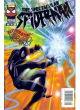 Комикс 1996-06 The Spectacular Spider-Man 235