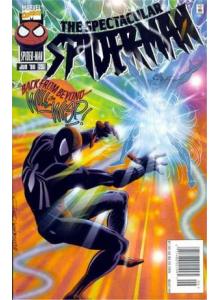 Comics 1996-06 The Spectacular Spider-Man 235