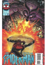 Комикс 1996-07 The Spectacular Spider-Man 236
