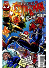 Комикс 1997-06 The Spectacular Spider-Man 247