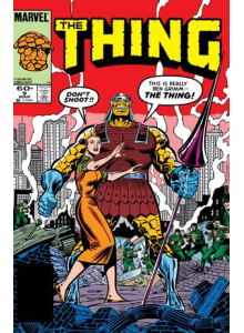 Comics 1984-03 The Thing 9