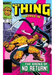 Comics 1984-04 The Thing 10