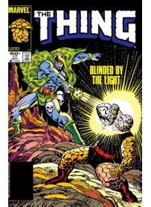 Comics 1984-11 The Thing 17