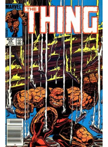 Comics 1985-07 The Thing 25