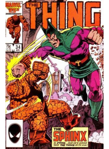 Comics 1986-04 The Thing 34