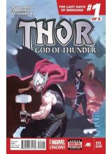 2014-04 Thor - God of Thunder 19