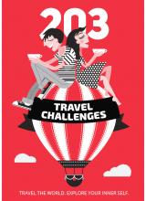 203 Travel Challenges