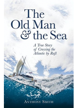 Anthony Smith | The old man and the sea